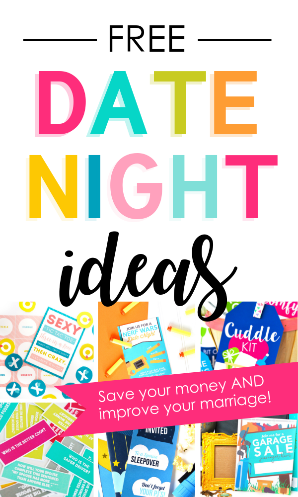 How to Save Money on a Date Night Experts