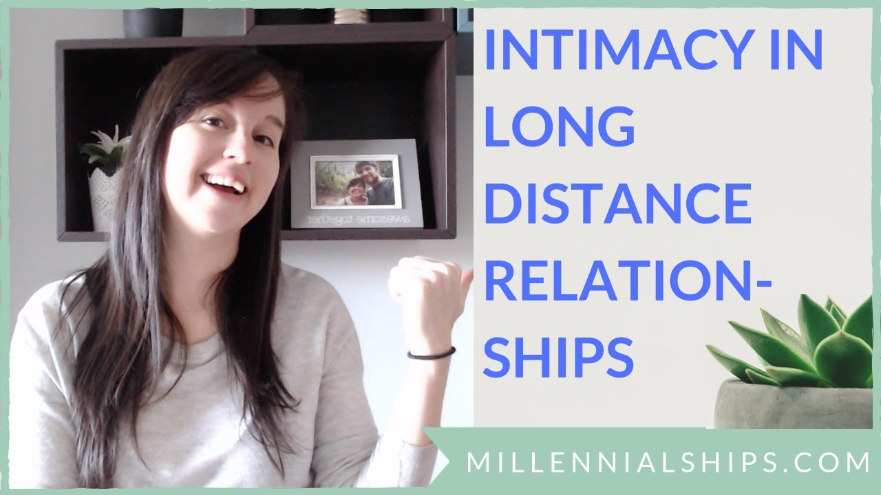 3 Ways to Keep the Spark Alive for Long Distance Relationships | Relationship Advice by Mat Boggs Long Distance Relationships