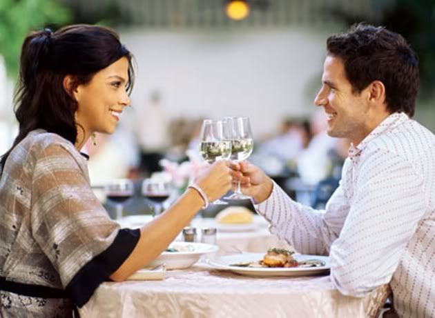 50 Things YOU SHOULDN'T SAY on a FIRST DATE! Relationships