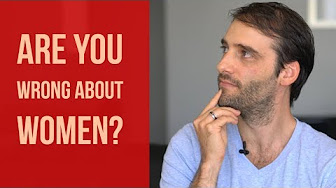Are Women Racist When Dating? - The Surprising Truth And Solution Online Dating