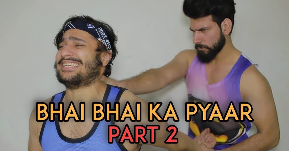 Daaru With Dad | Harsh Beniwal Flirting
